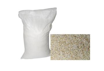 Преимущества и недостатки дробленого кварцевого песка, АКВАПАРТНЕР строительная компания